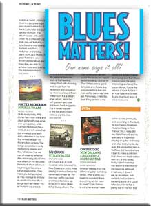 2017-Blues-Matters-review-a